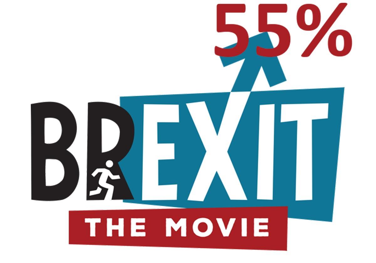 brexit-55