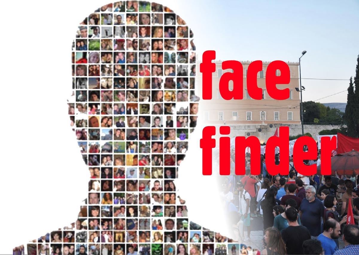 face-finder-1