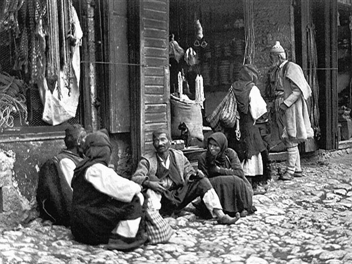 tsamides-1915-paramithia