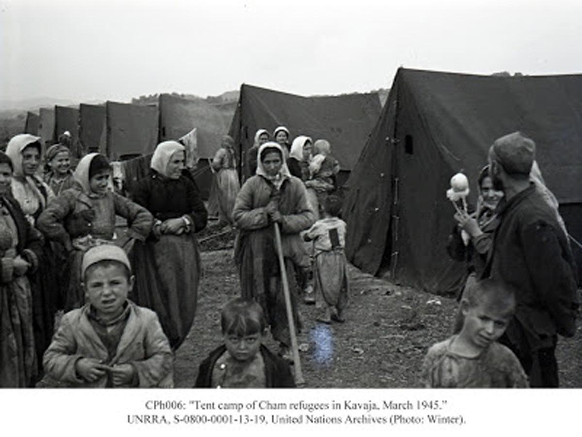 tsamides-1945