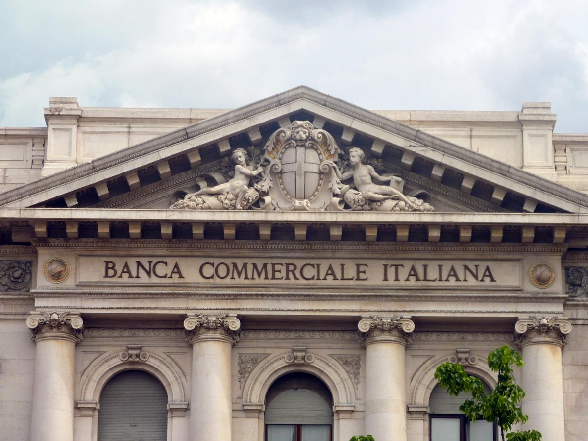 bank-italy