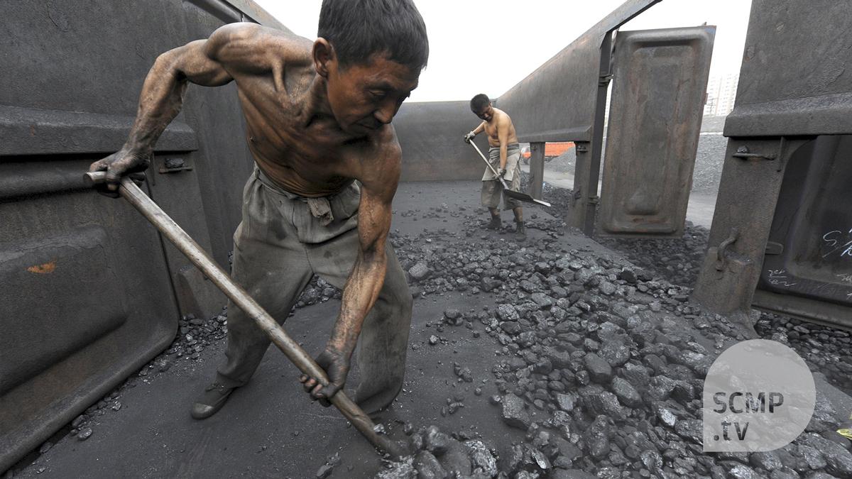 china-coal-1