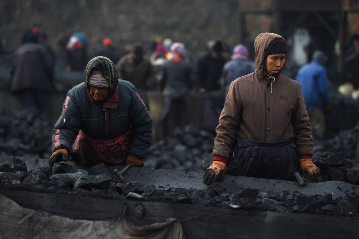 china-coal-2