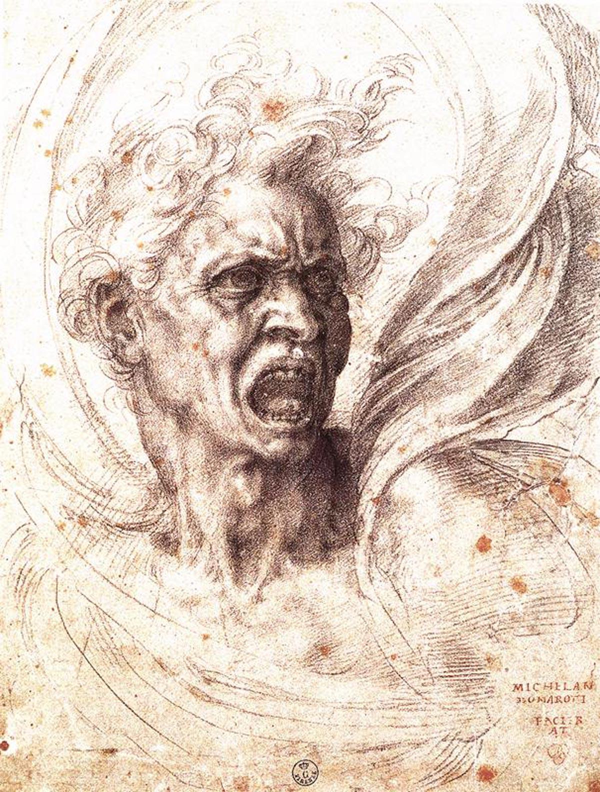 Human-Soul-Sketch-1