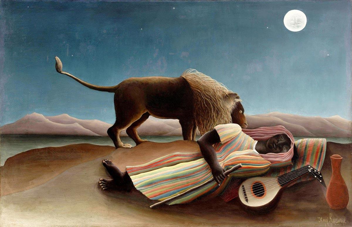 the-sleeping-gypsy-1897