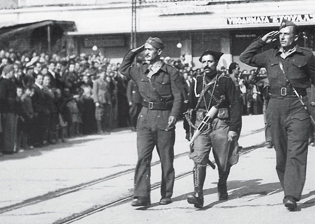 elas-kalamata-1944