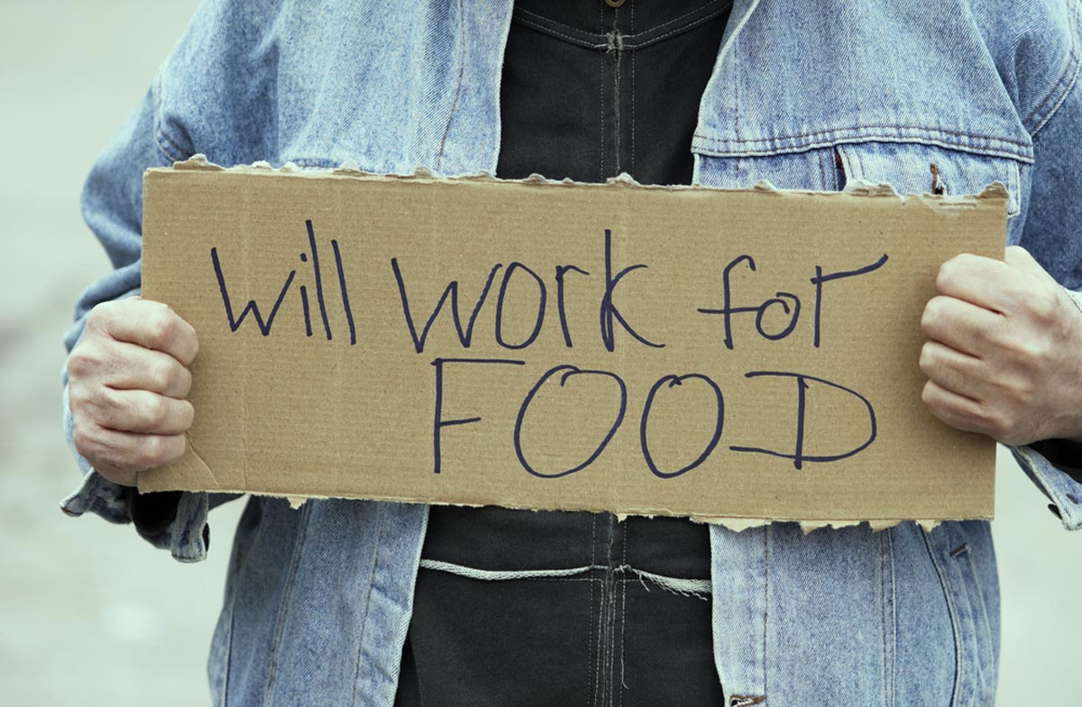 will-work-for-food1