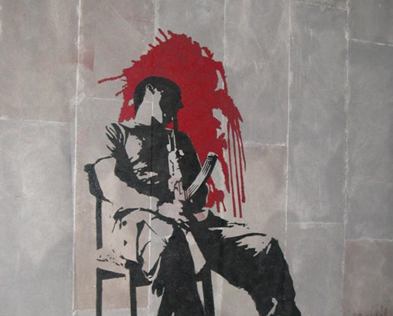 suicide-soldier