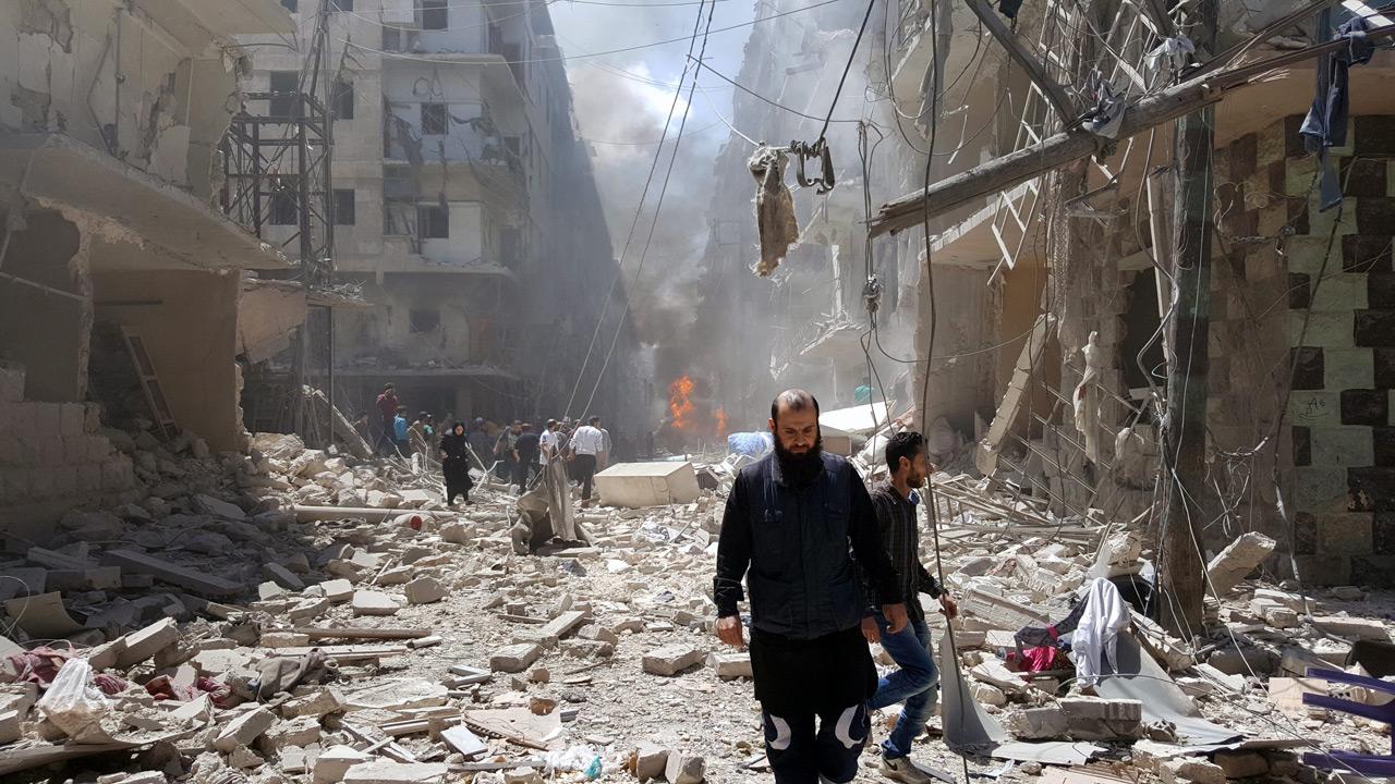 syria-allepo-1
