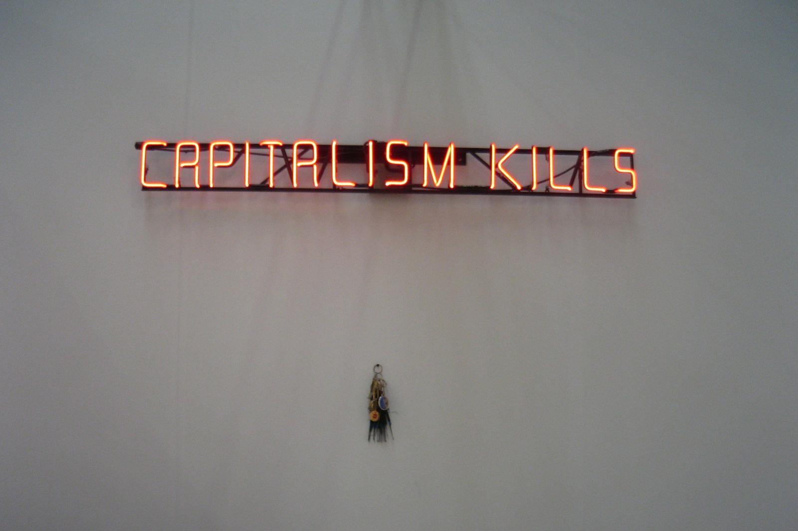 capitalism-kills