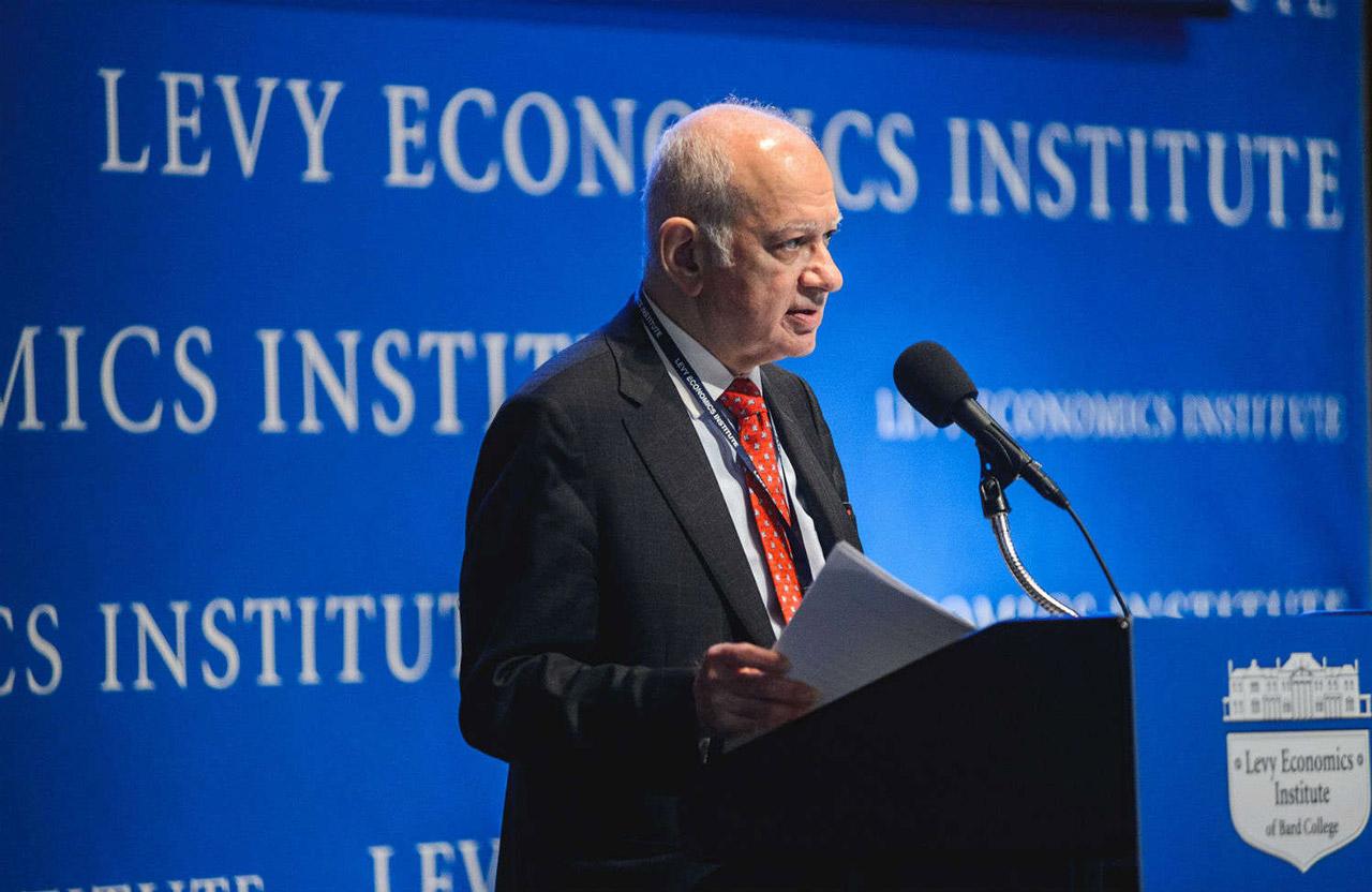 levy-economics-institute
