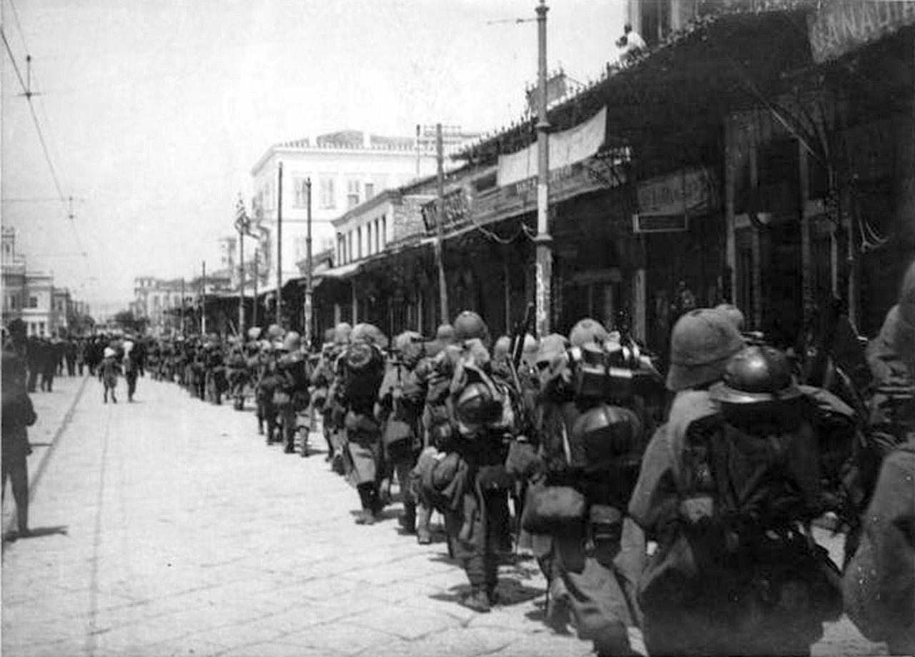 noembriana-1916-2