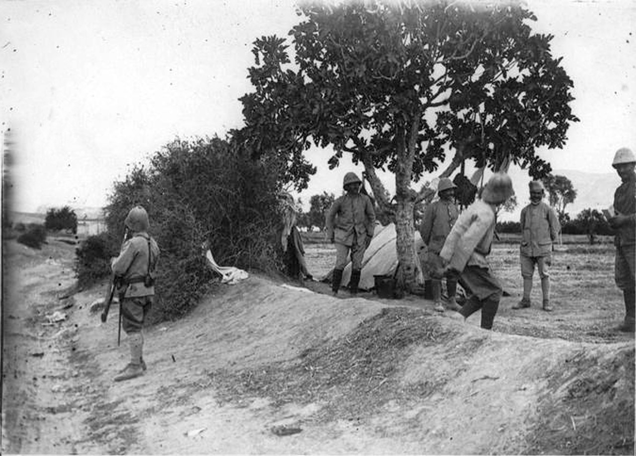 noembriana-1916-4