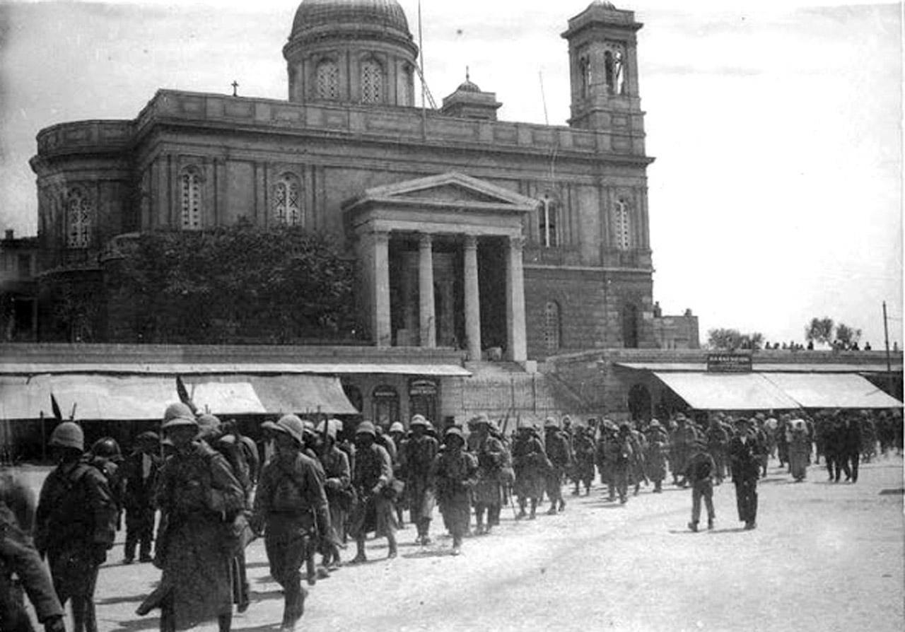 noembriana-1916