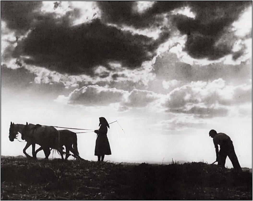 Η αυτάρκεια είναι ο μεγαλύτερος πλούτος» - iscreta.gr