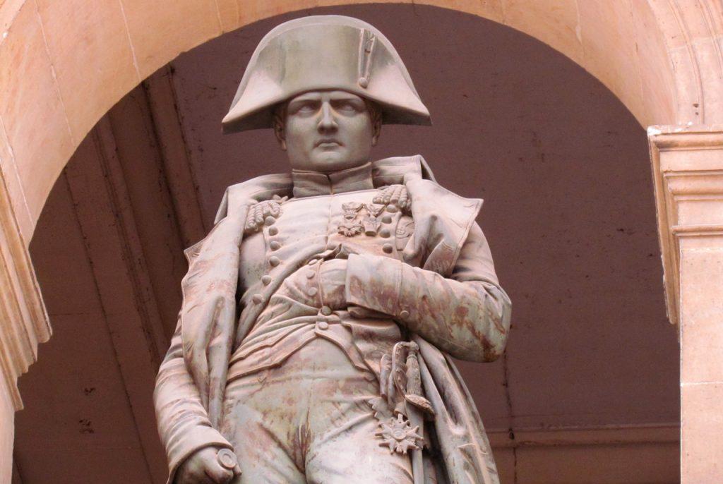 napoleont