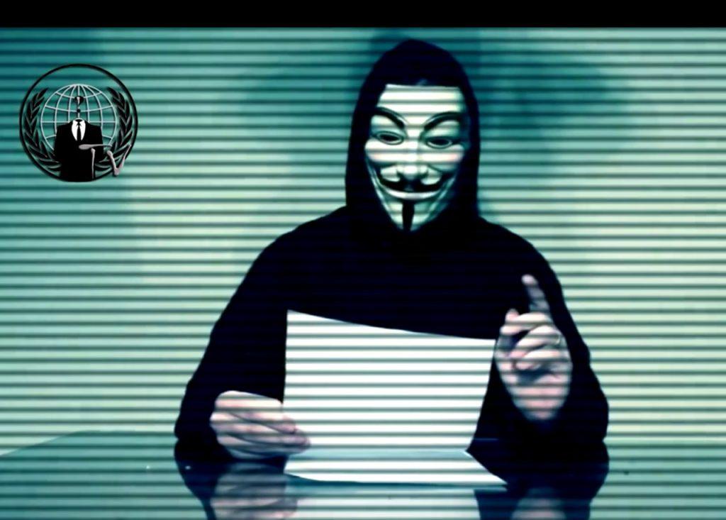 anonymus-war