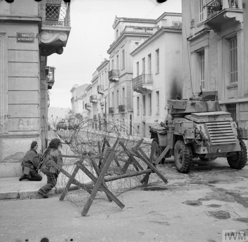 greece-1944-01