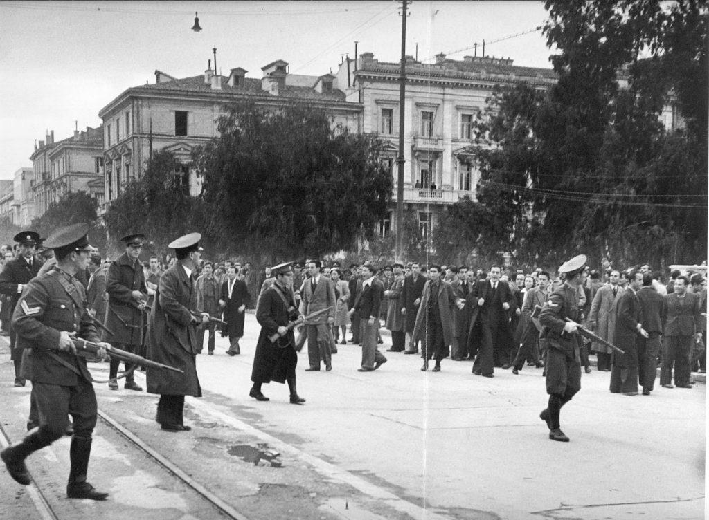 greece-1944-10