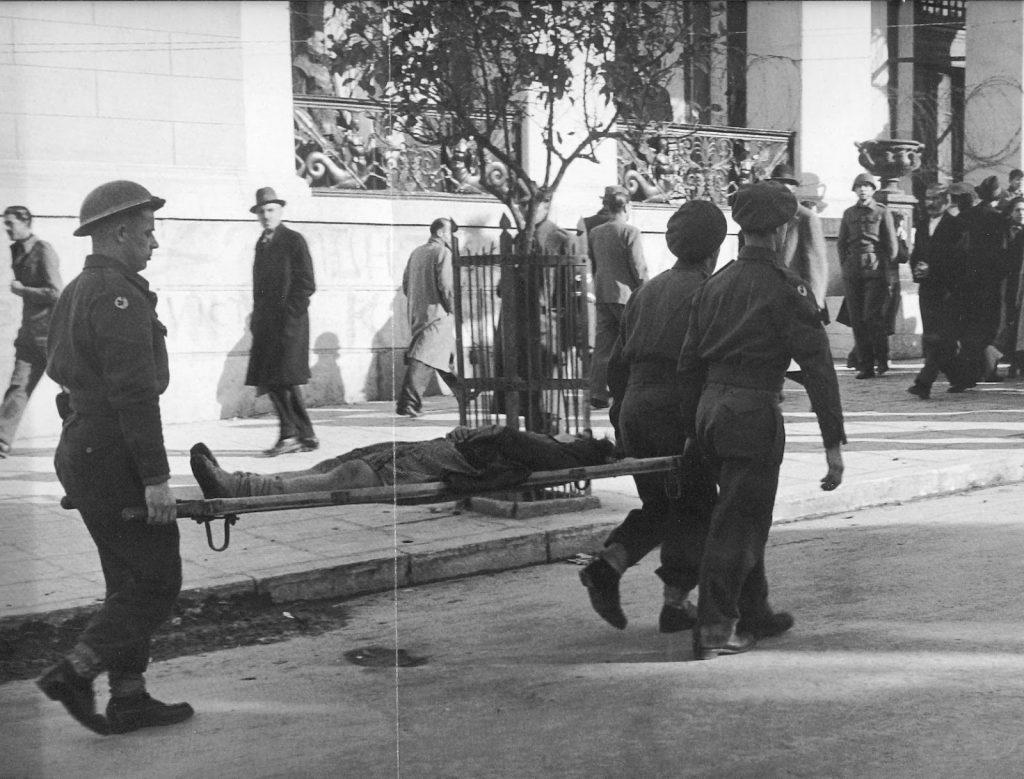 greece-1944-18