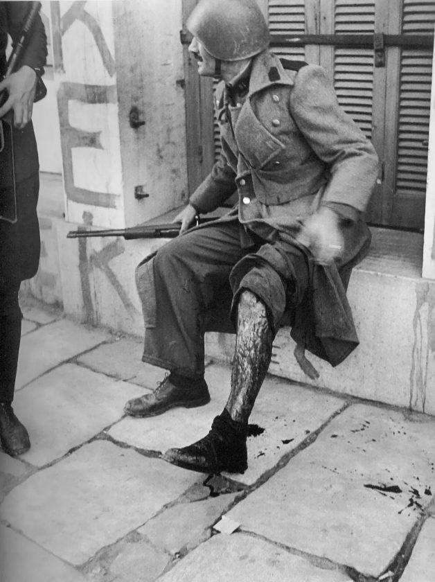 greece-1944-29