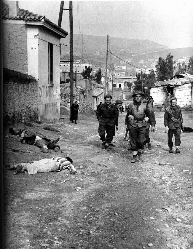 greece-1944-31