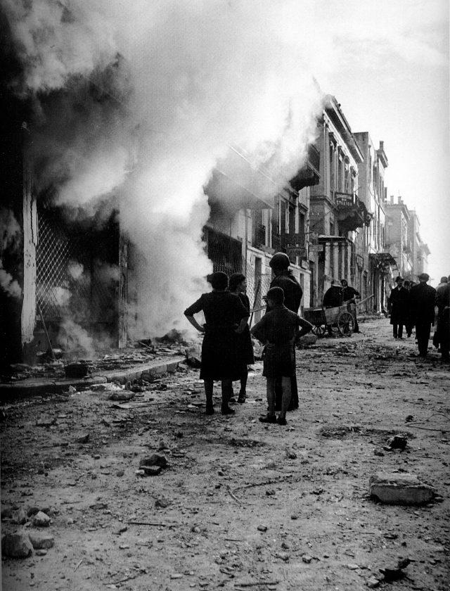 greece-1944-33
