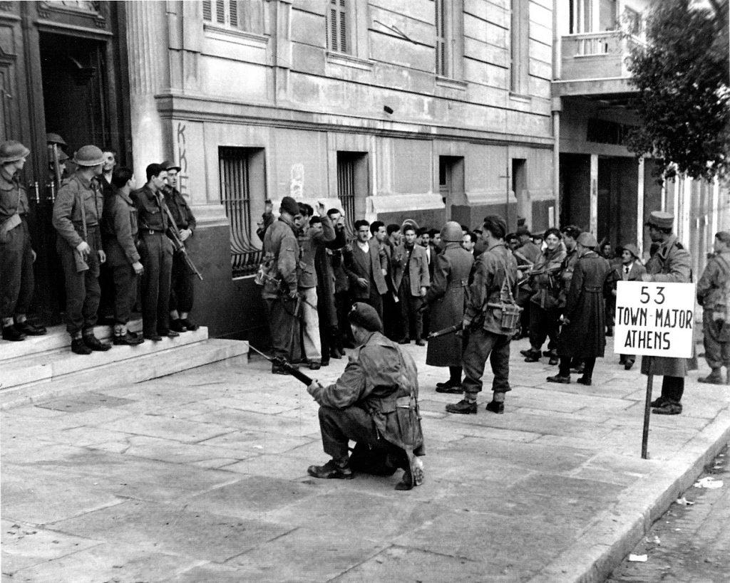 greece-1944-34