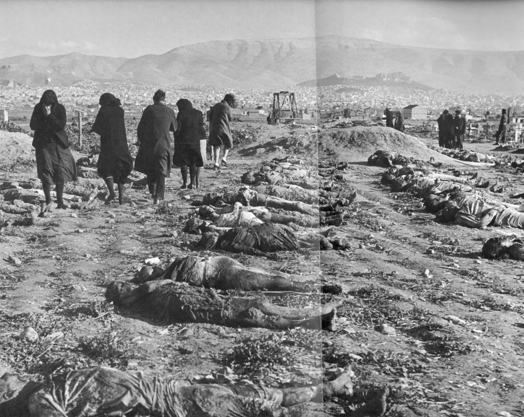 greece-1944-39