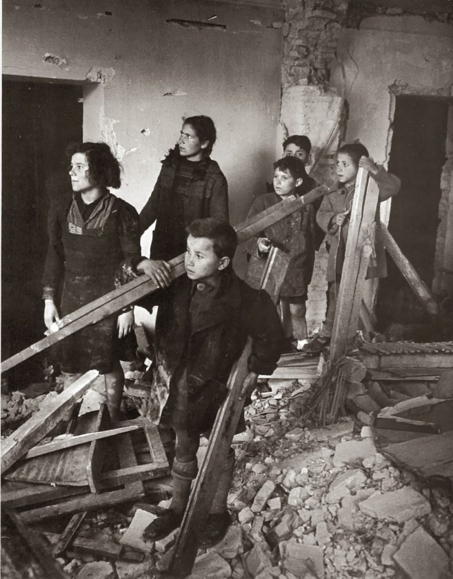 greece-1944-40