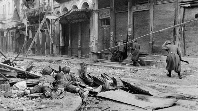 greece-1944-5